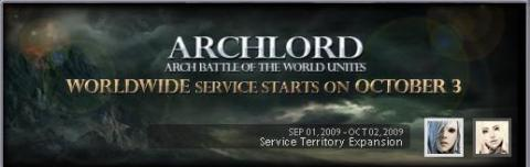 archlord2
