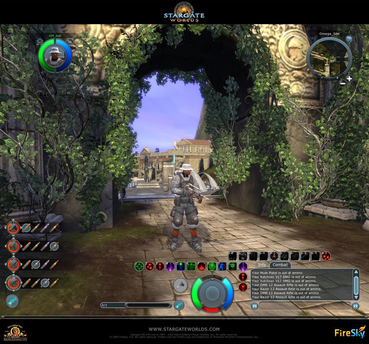 final fantasy 7 jeux video com
