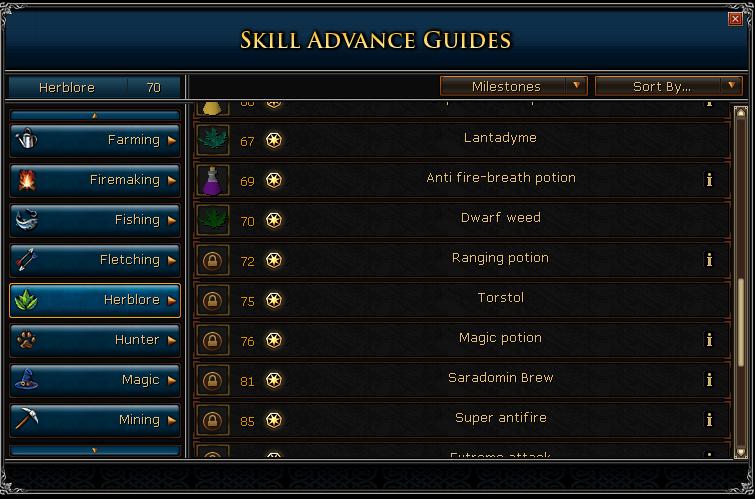 skill2.png